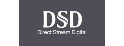 Direct Stream Digital