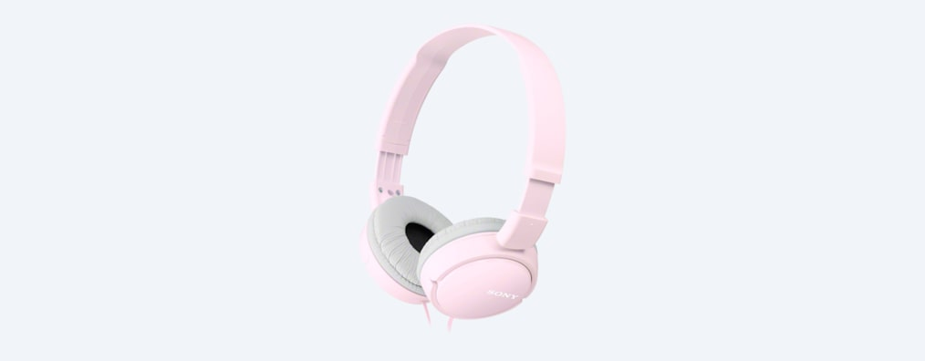 Images of ZX110 Headphones