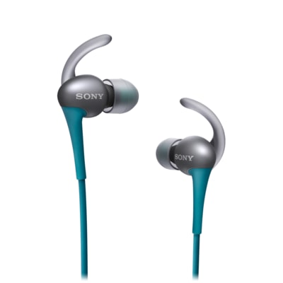 Picture of AS800AP Sport In-ear Headphones
