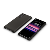 Picture of Style Cover for Xperia 5
