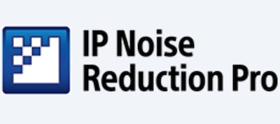 IP Content Noise Reduction PRO 網路影像雜訊抑制技術