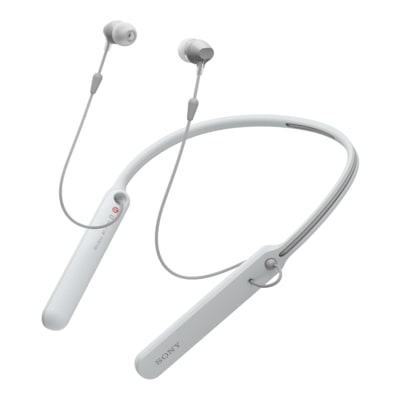 Picture of Wireless In-ear Headphones | WI-C400