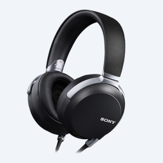 Picture of MDR-Z7 Headphones