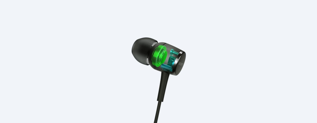 Images of USB Type-C Stereo Headset STH50C | USB Audio & High Resolution Audio Listening