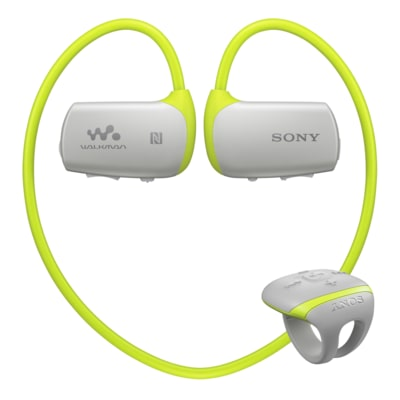 Picture of WS610 Walkman® WS Series