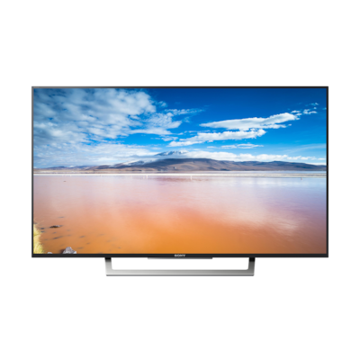 Picture of X80D 4K HDR with Android TV