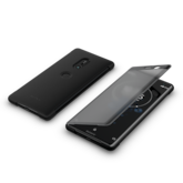 Picture of Style Cover Touch SCTH70 for Xperia XZ3