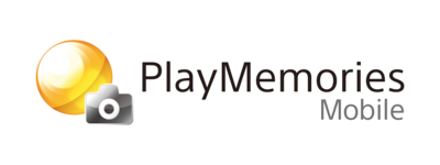 PlayMemories™ Mobile