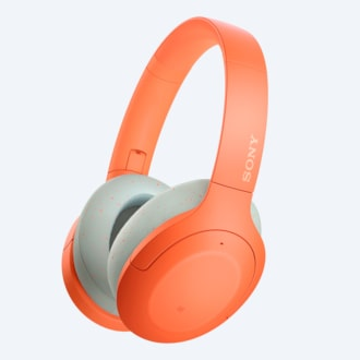 Picture of WH-H910N h.ear on 3 Wireless Noise Cancelling Headphones