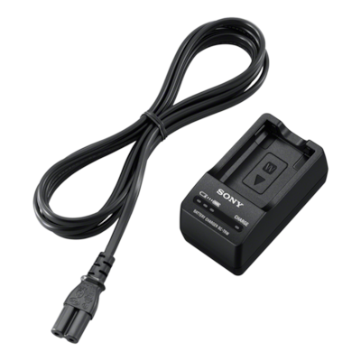 Picture of BC-TRW Battery Charger