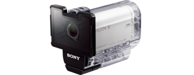 Images of Underwater Housing For Action Cam