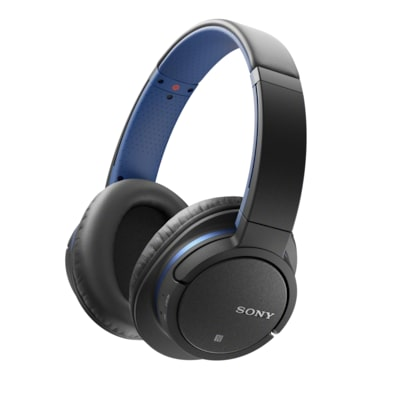 Picture of ZX770BT Bluetooth Headphones