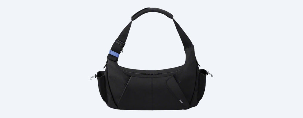 Images of Sling Bag