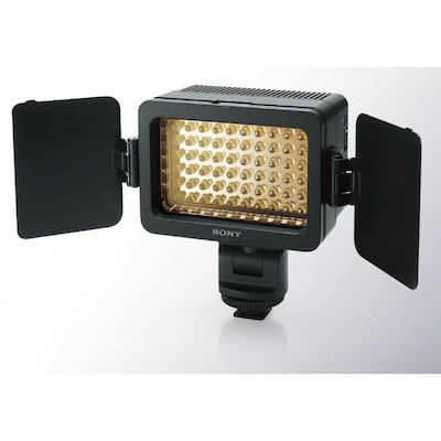 Images of LED Video Light