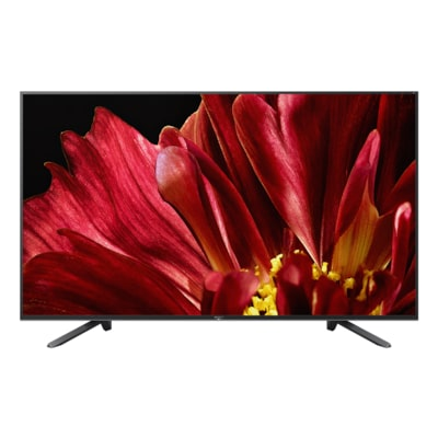 Z9F | MASTER Series | LED | 4K Ultra HD | 高動態範圍 (HDR) | 智慧型電視 (Android TV) 的圖片