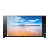 Picture of X94C / X93C 4K Ultra HD with Android TV