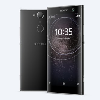 "Picture of Xperia XA2 -5.2"" Full HD display 