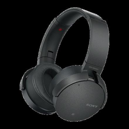 Sony Headphones Connect App For Bluetooth Headphones Sony Tw