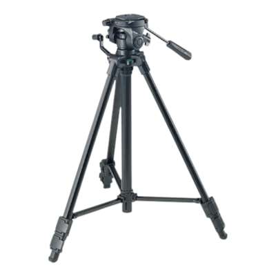 Images of Tripod