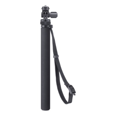 Picture of Action Monopod For Action Cam