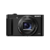 Picture of HX99 Compact Camera with 24-720mm zoom