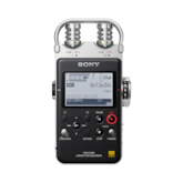 Picture of D100 Linear PCM Recorder D Series