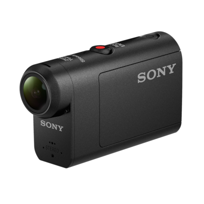 HDR-AS50 Action Cam 的圖片